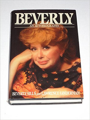Singing advice, famous singers advice, beverly sills quote, vocal control, sing perfectly